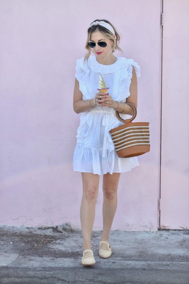 whitedress6 2