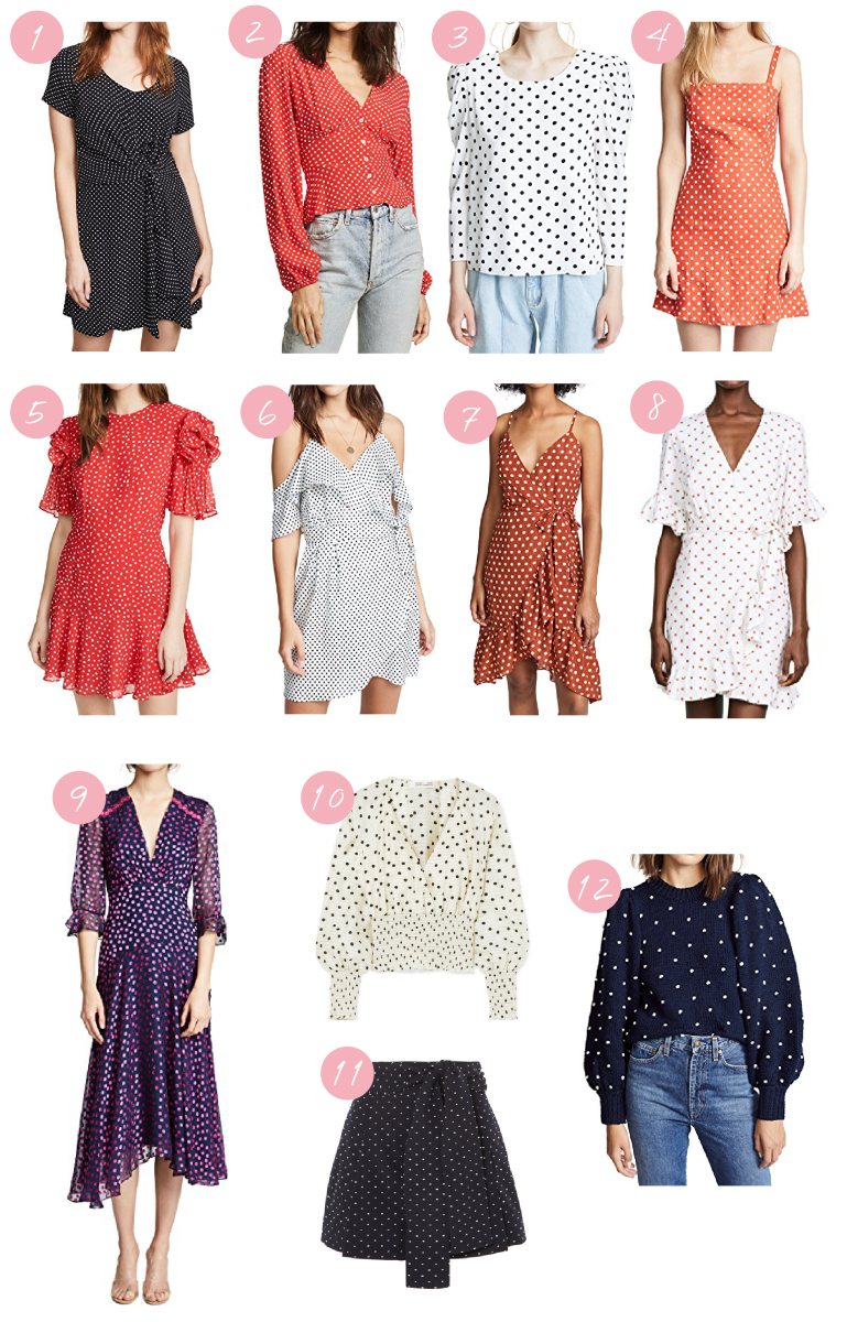 Why I'm All About Polka Dots This Season_Graphic