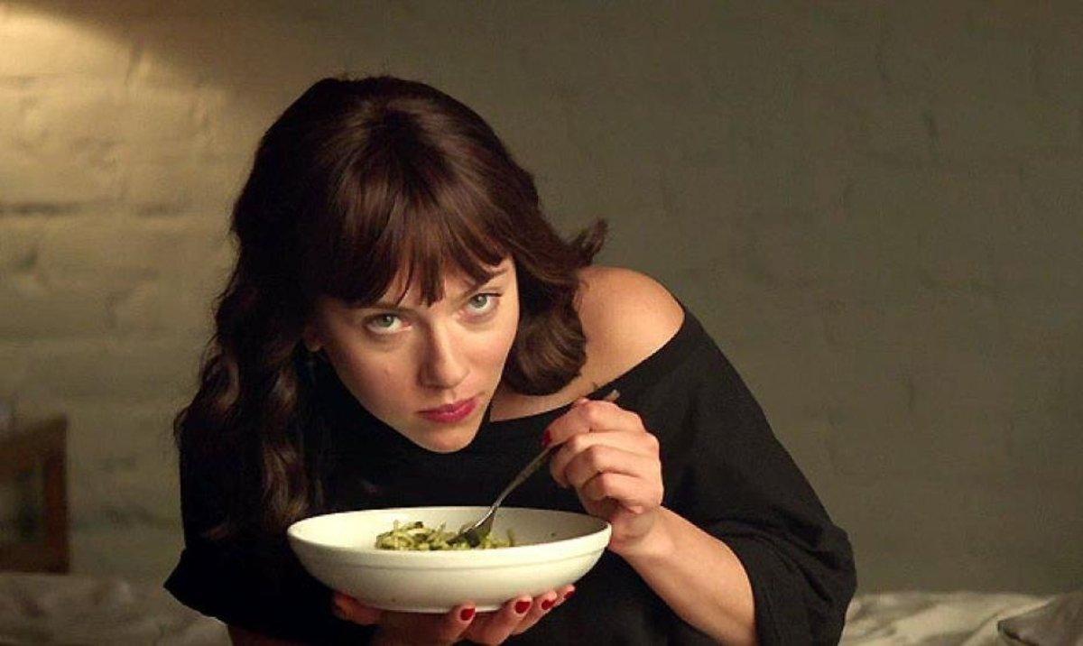 Scarlett-Johansson-Chef