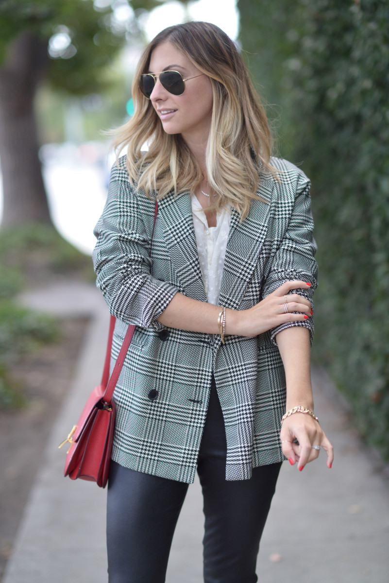 plaidblazer2