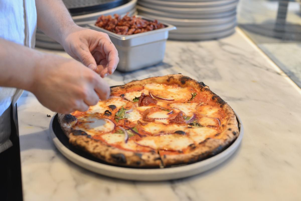 Pizzana20