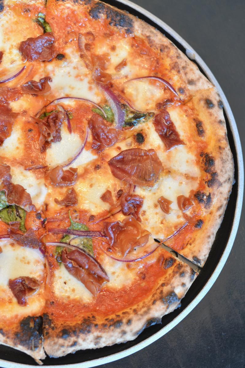Pizzana16