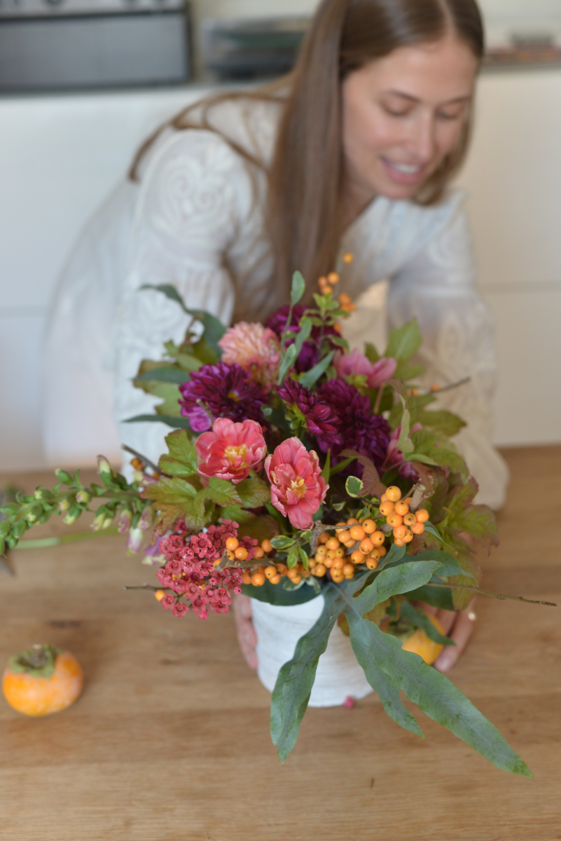 Fall Flower Trends14