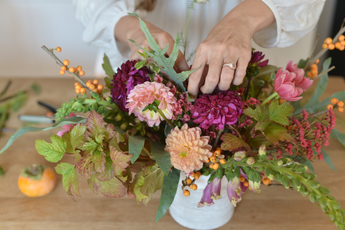 Fall Flower Trends15