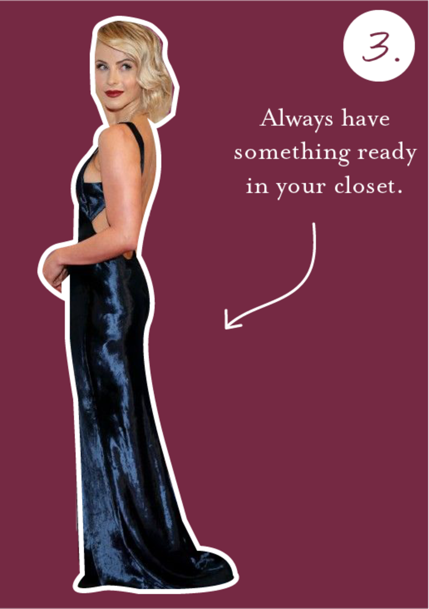 How to Dress for the Holidays Like a Cool Girl Graphics_Image 3