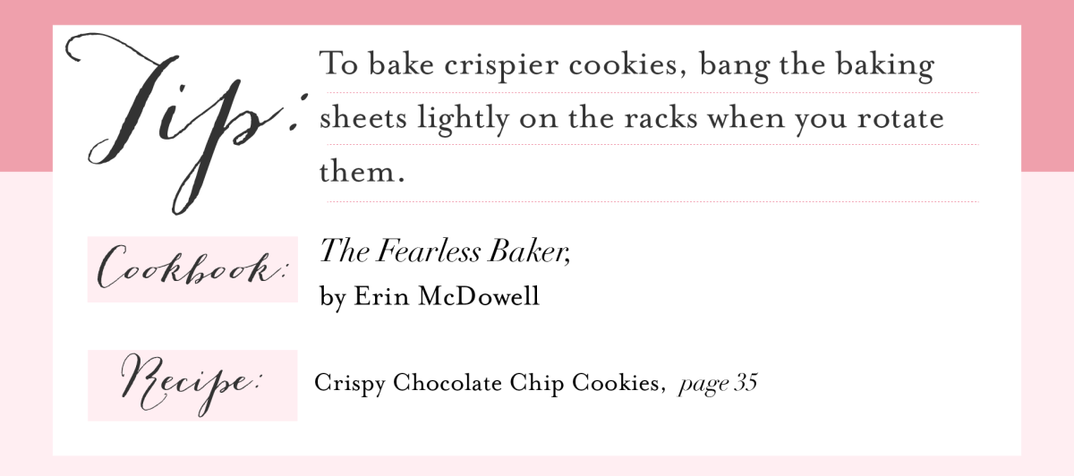 The 8 Best Tips I've Learned from Cookbook_Tip 4