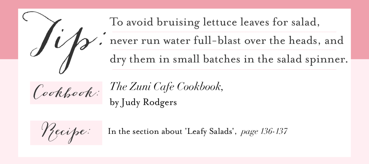 The 8 Best Tips I've Learned from Cookbook_Tip 5