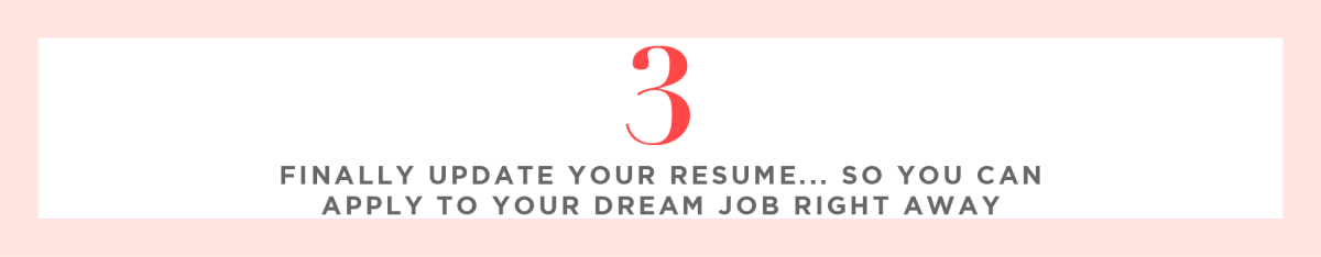 8 Ways to Make the Most of Your Career This Year_3