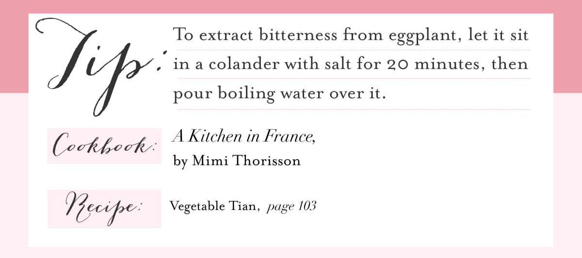 The 8 Best Tips I've Learned from Cookbook_Tip 3