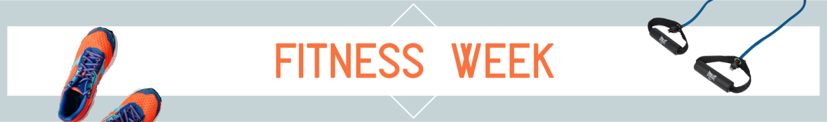 Fitness Week_Banner