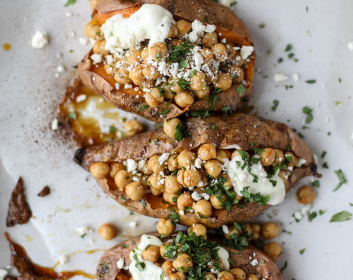 chicken-sweet-potatoes-I-howsweeteats.com-7