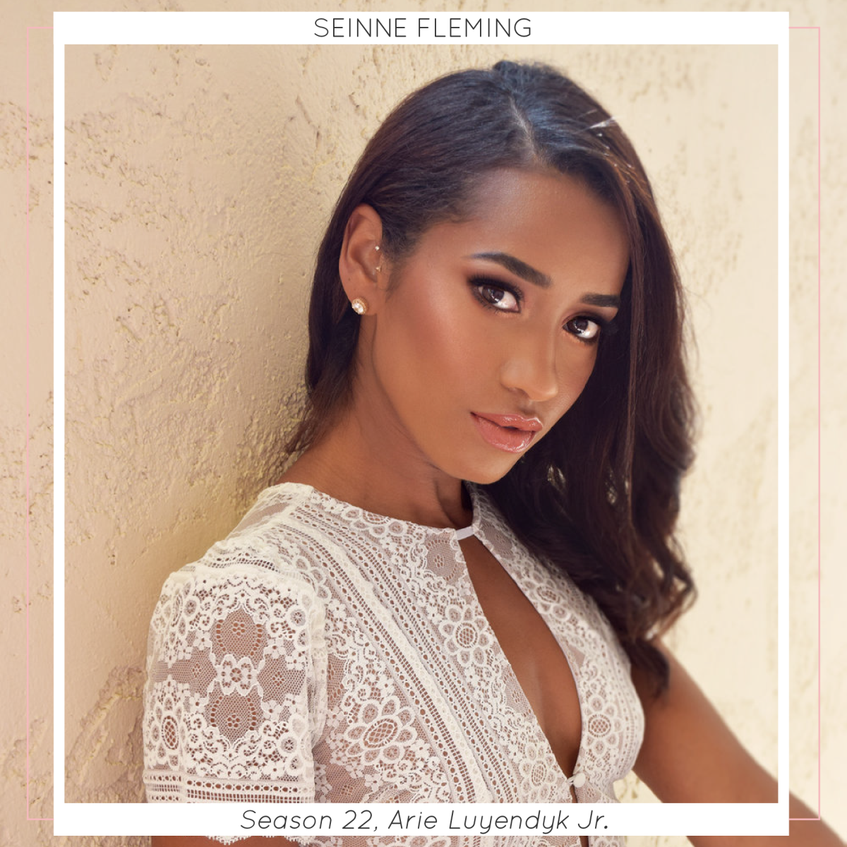 Bachelor Beauty Tips_SEINNE FLEMING--