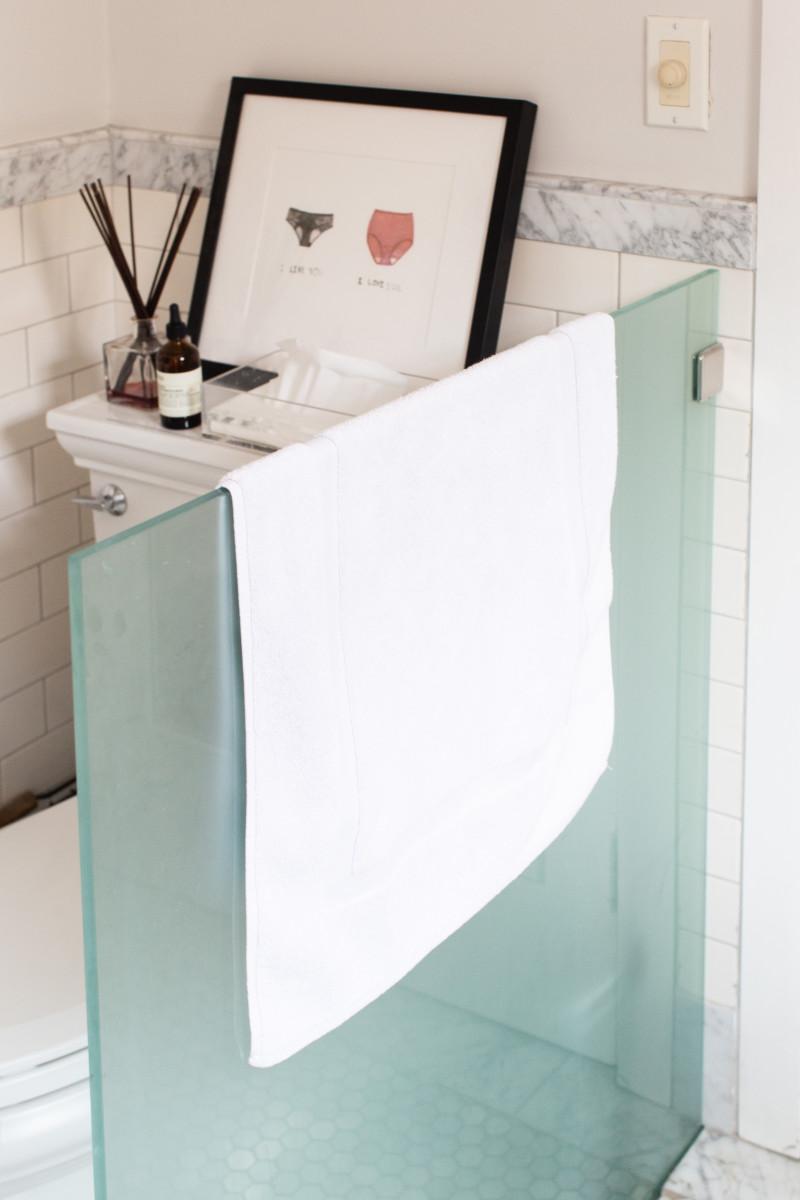 Bathmat2