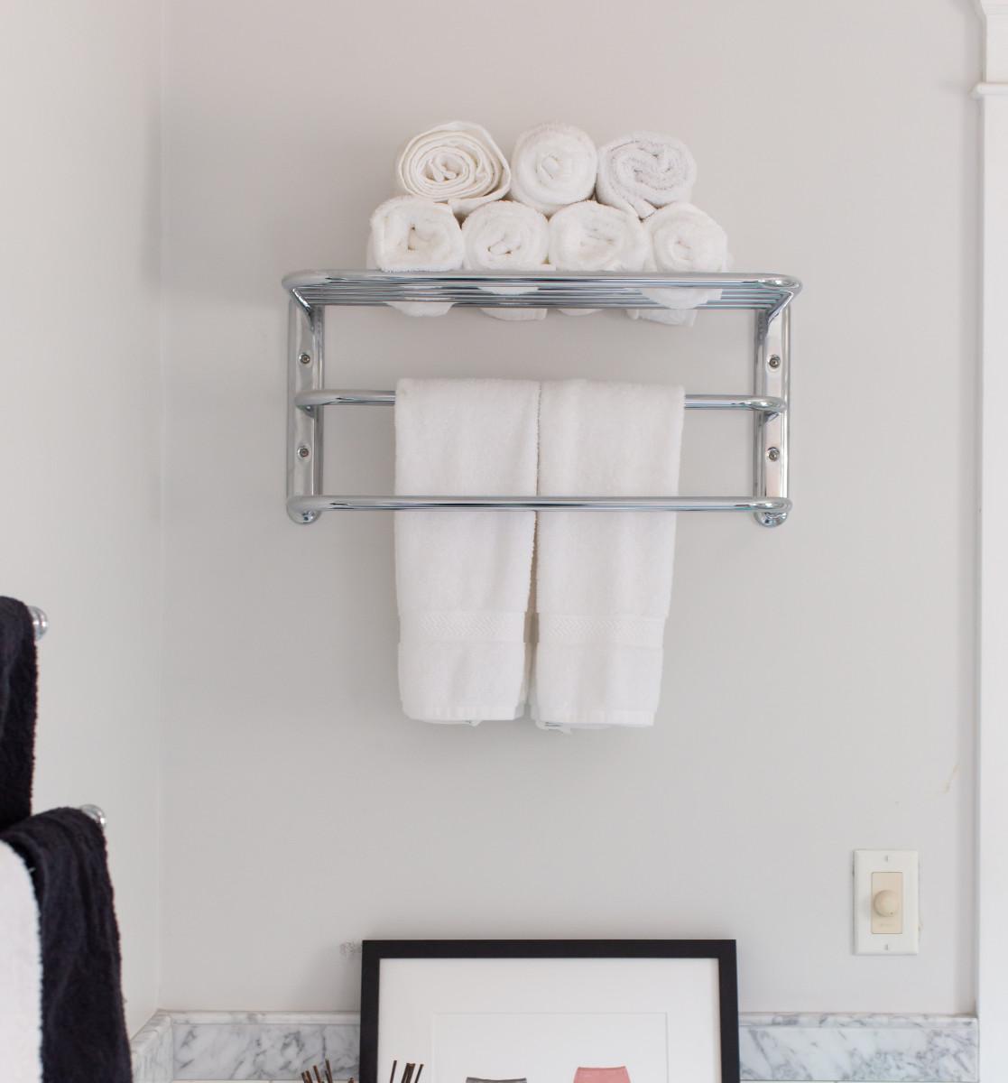 TowelsDiffuserPooDropsArtTissues3