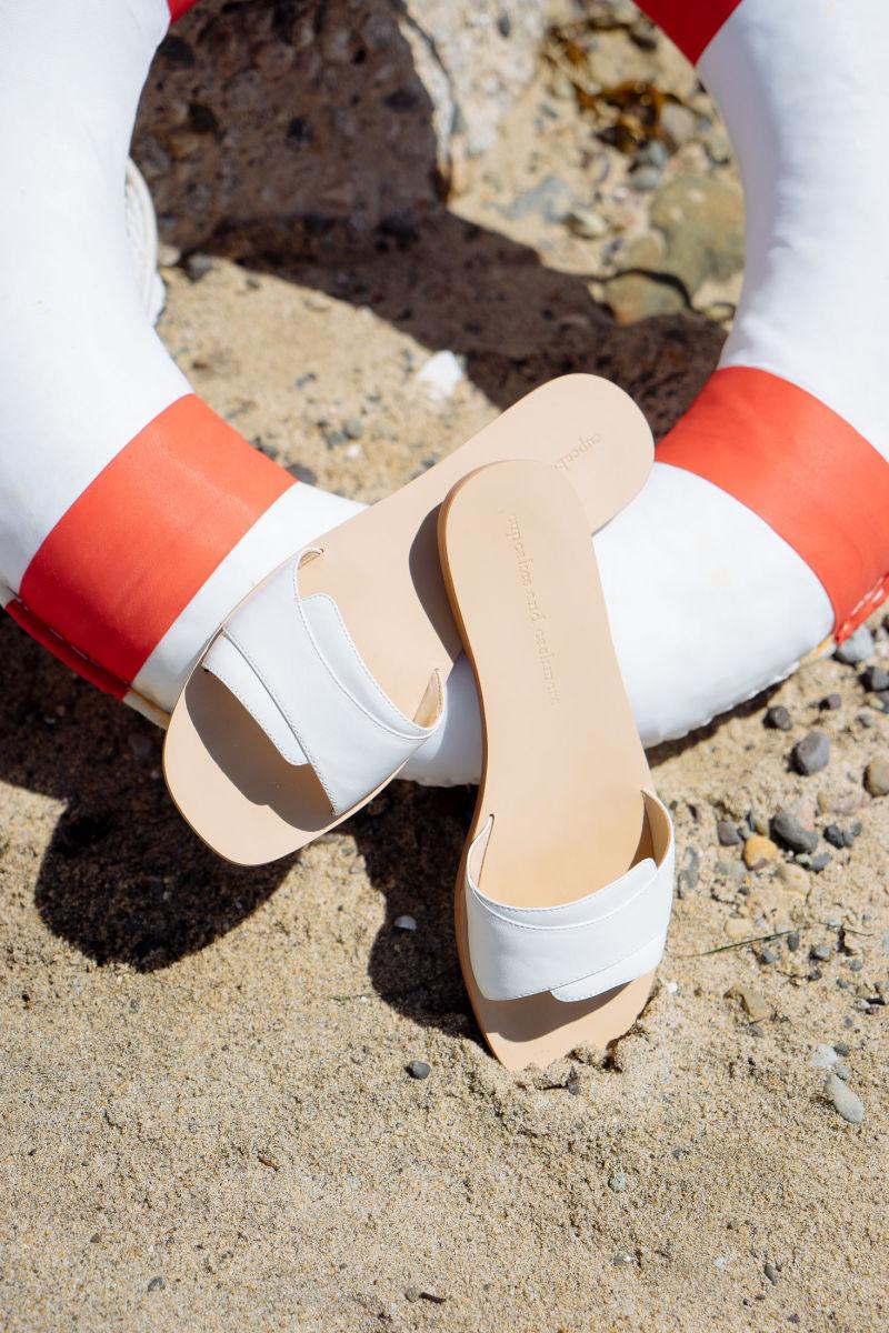 Farella Sandals
