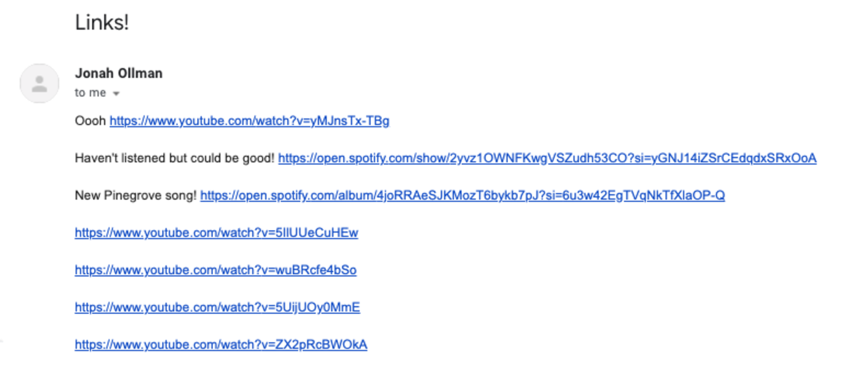 Screen Shot 2019-09-08 at 12.29.26 PM