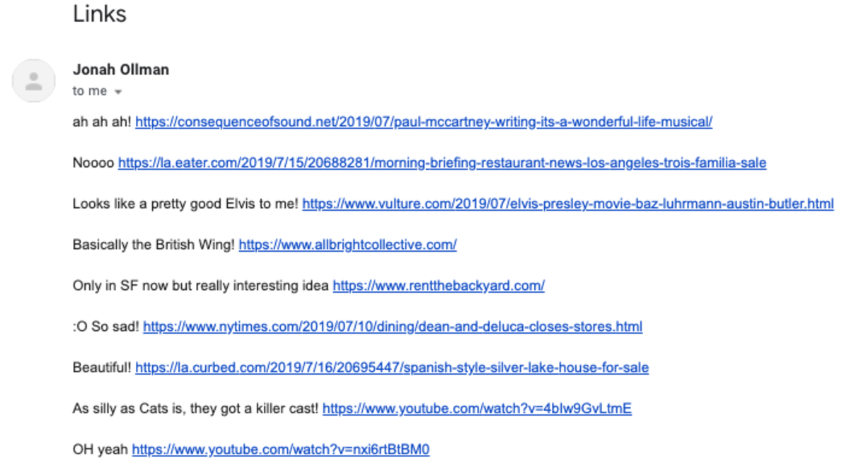 Screen Shot 2019-09-08 at 12.29.49 PM