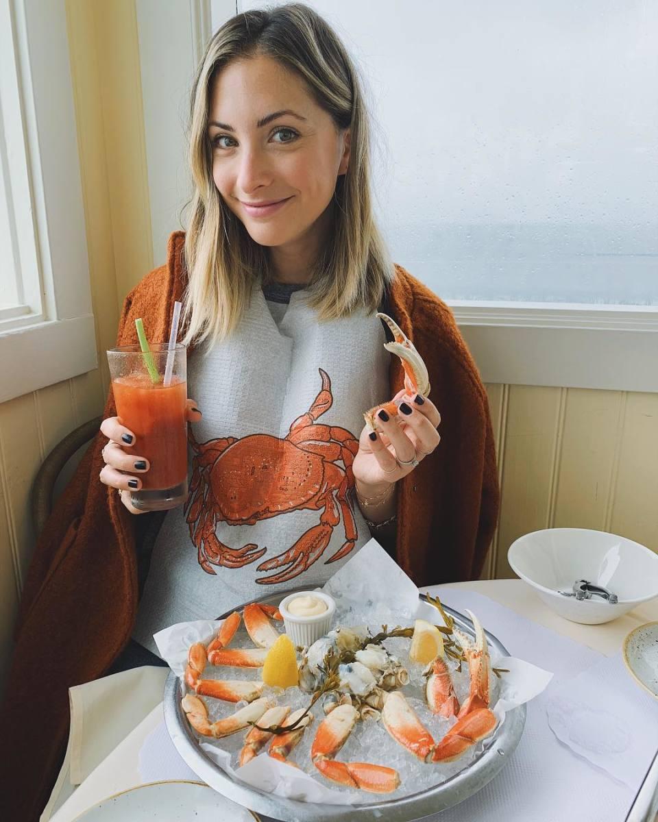 lobst
