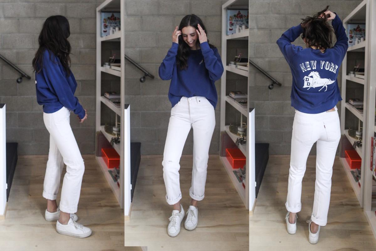 VintageJeans2
