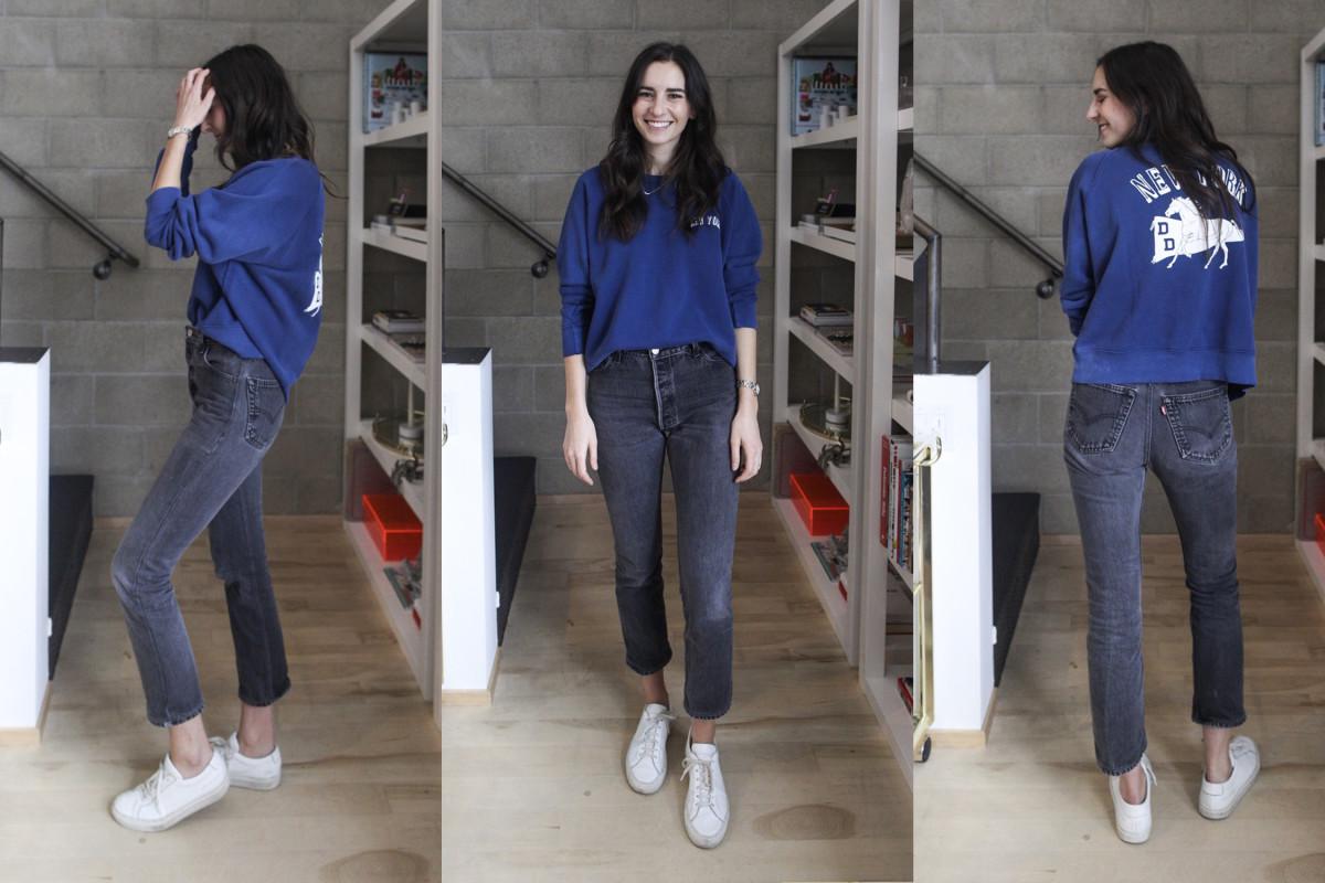 VintageJeans3