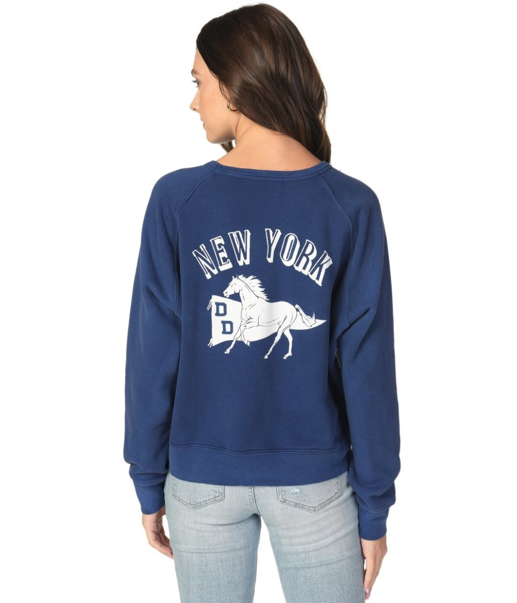 NEW_YORK_SWEATSHIRT_b_1056x1248