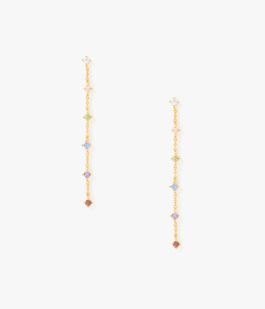 Multi_Colored_Dangle_Earrings_l_1056x1248