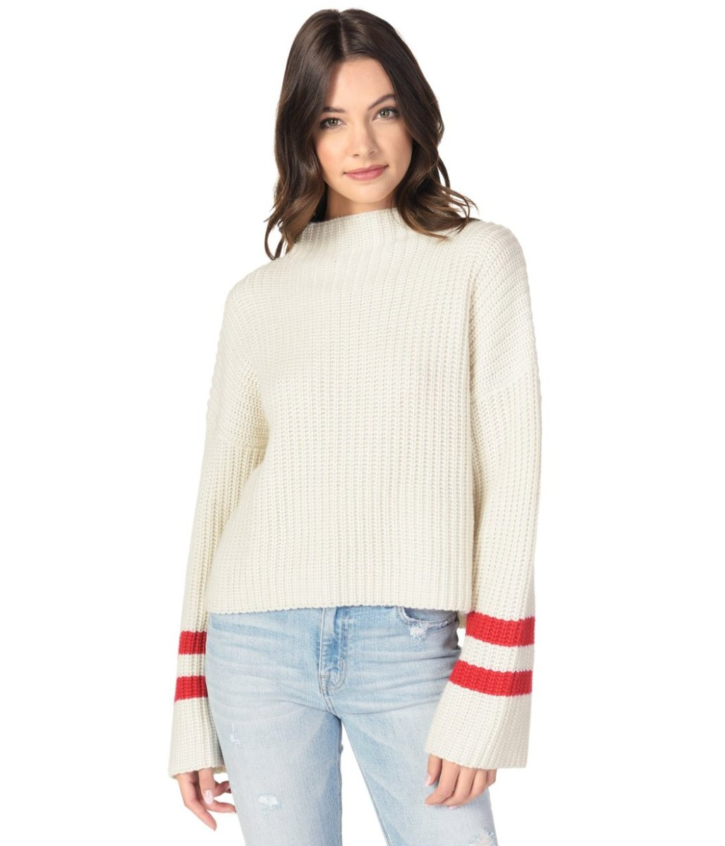 MULBERRY_SWEATER_l_1056x1248