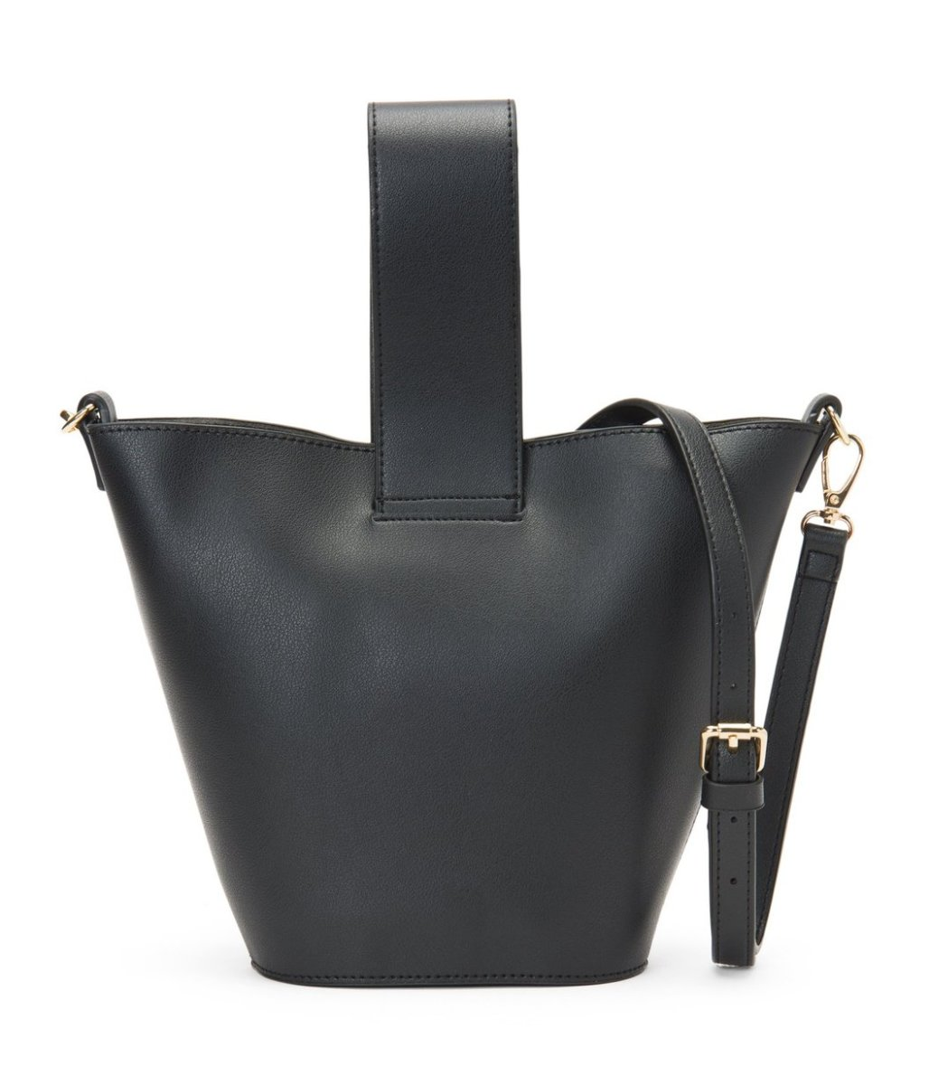 Tory_Top_Handle_Bag_black_l_1056x1248