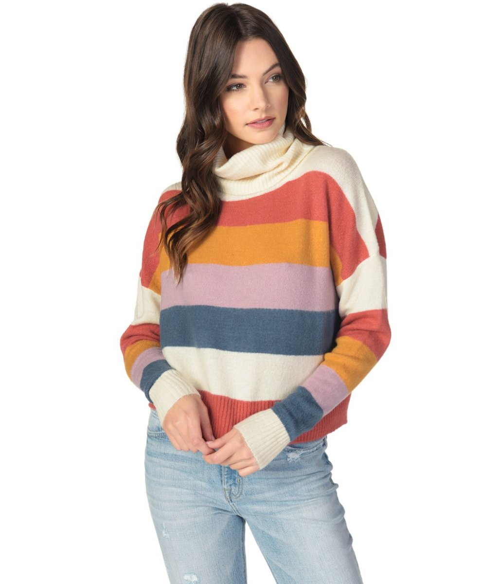 BE_BOLD_STRIPE_KNIT_l_1056x1248