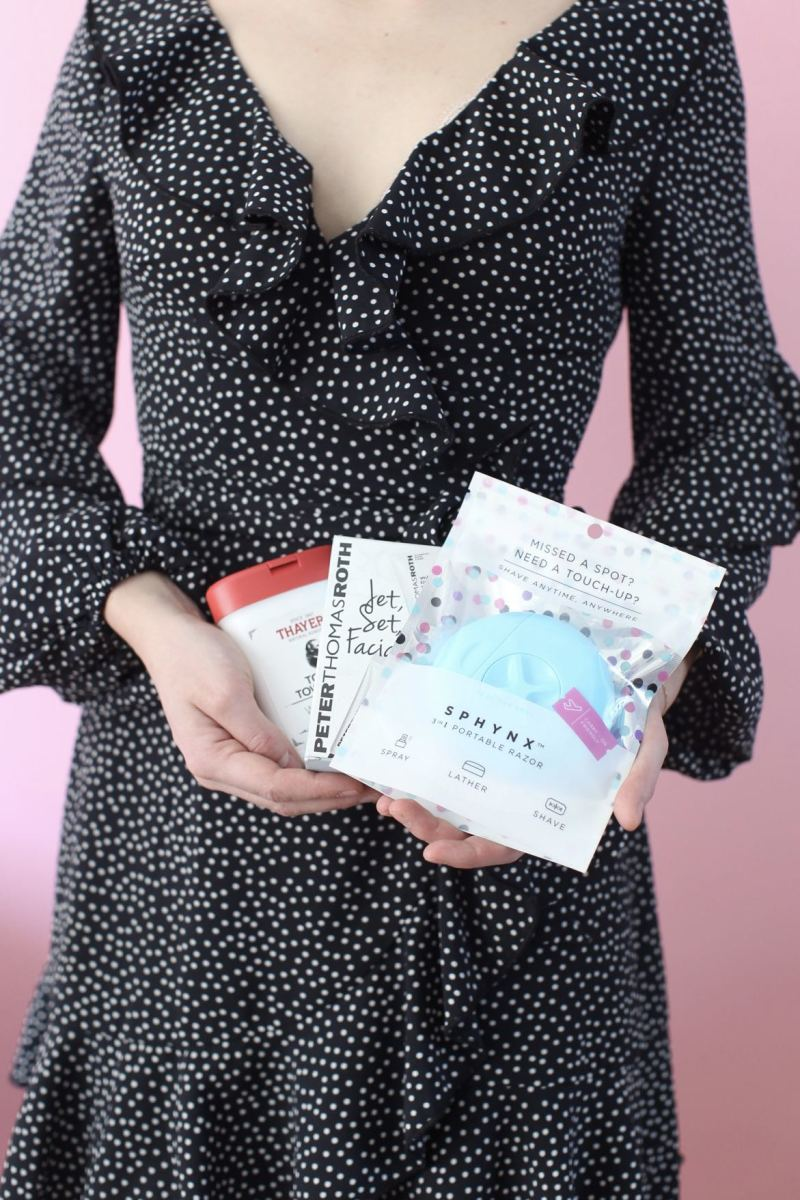 Finders Keepers Dress, Thayers Toning Towelettes, Peter Thomas Roth Jet, Set, Facial, Sphynx Portable Razor