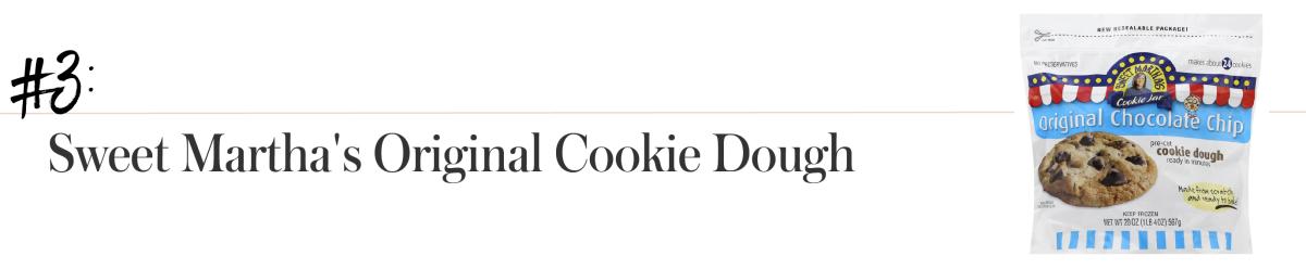 #3cookie