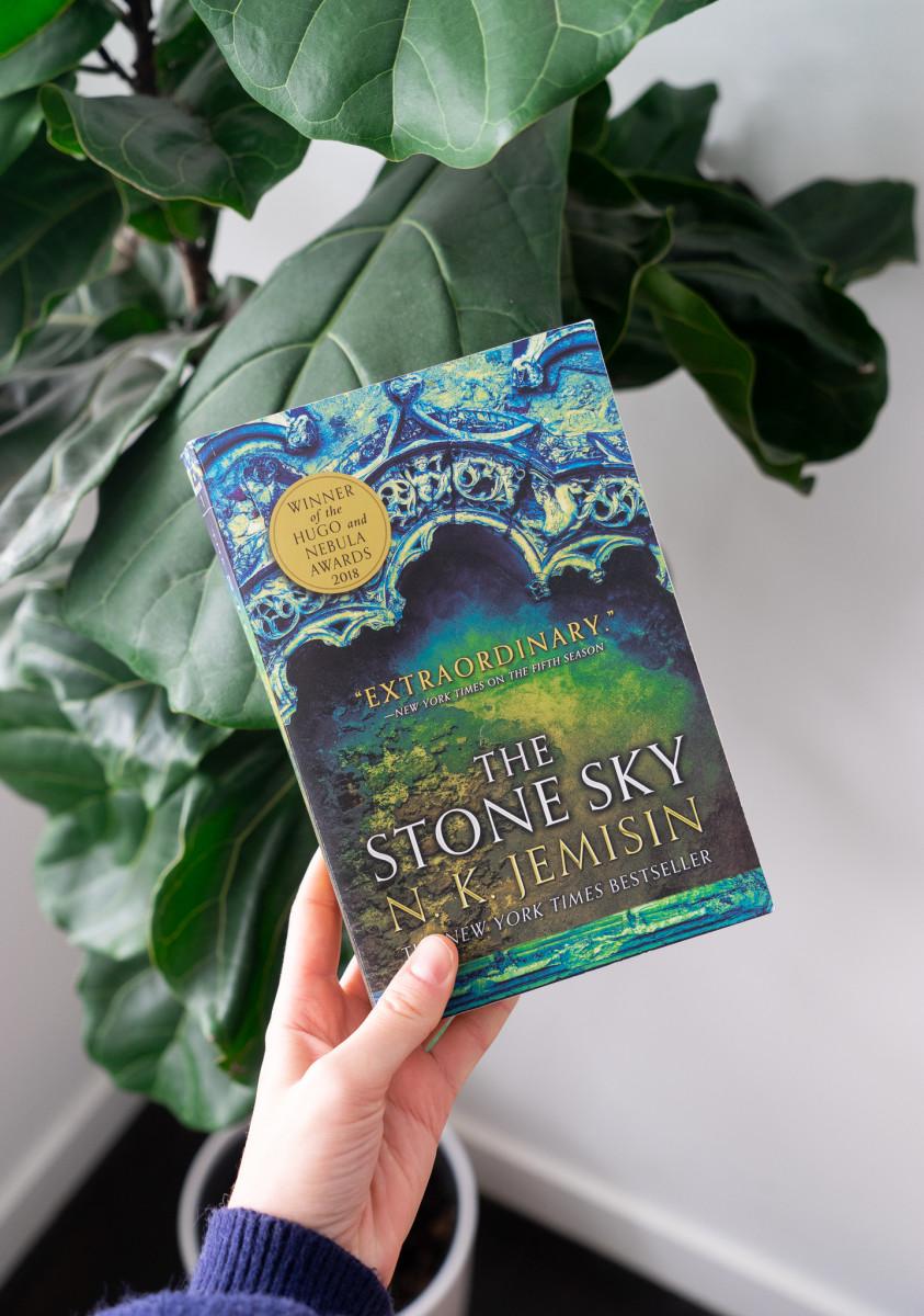 the-stone-sky