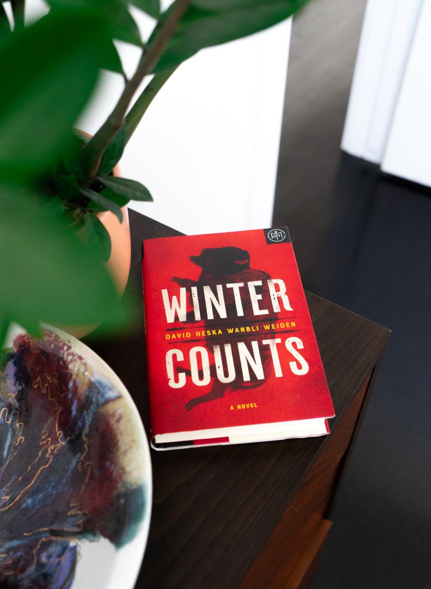 winter-counts