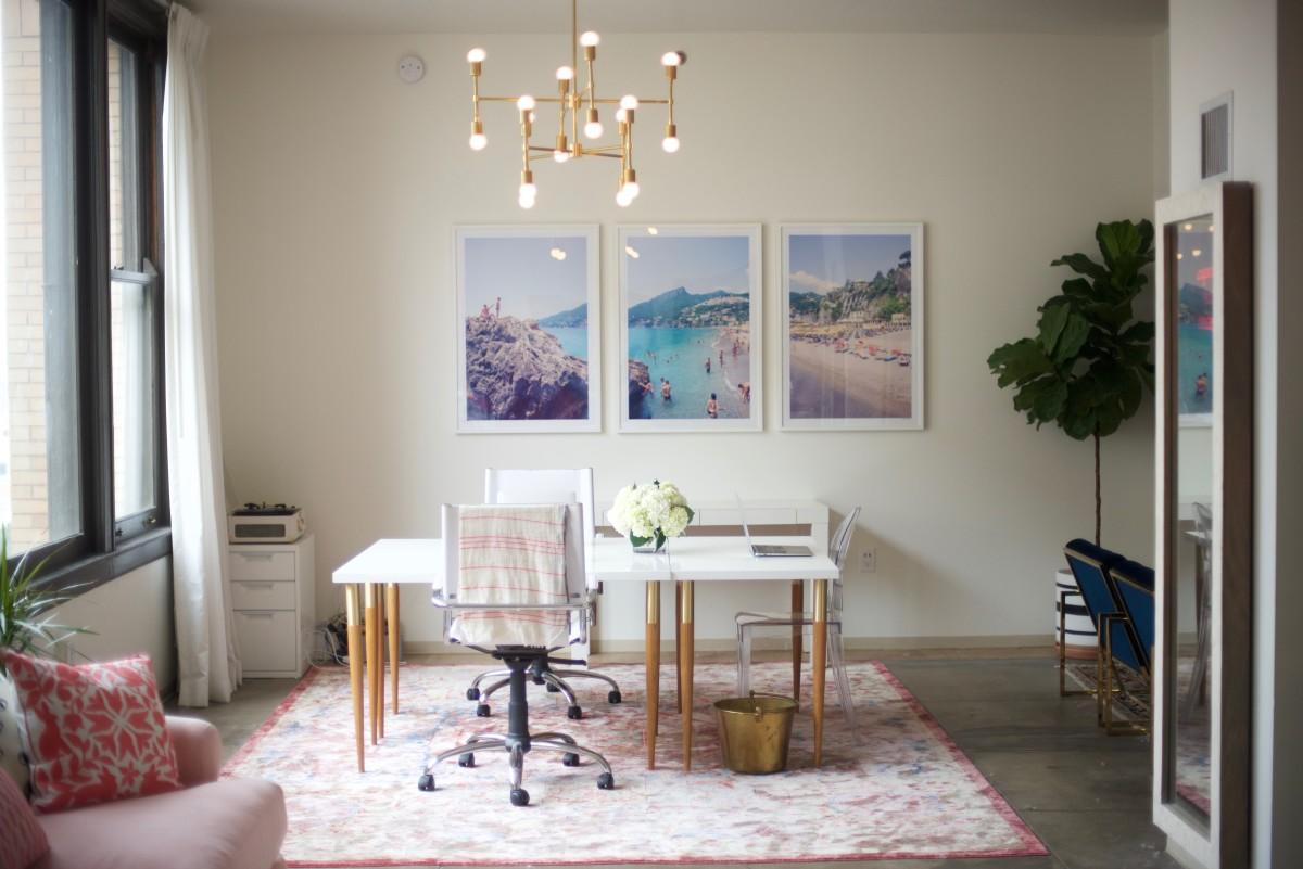 Office Reveal_Desk Area