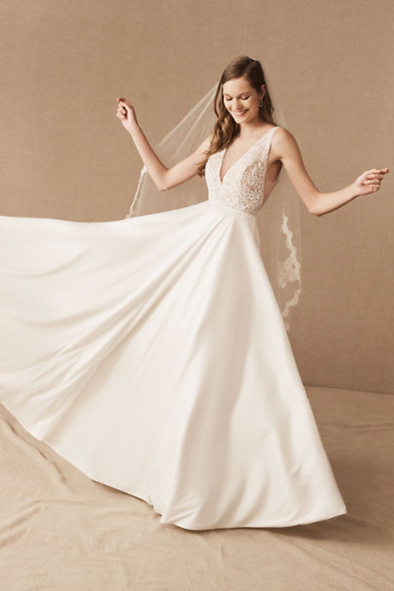 How To Find An Affordable Wedding Dress Cupcakes Cashmere